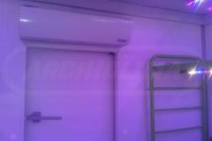 germinadoras UDEC (34)_1024x768